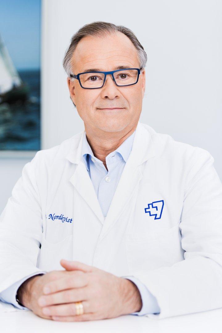 Anders Nordkvist