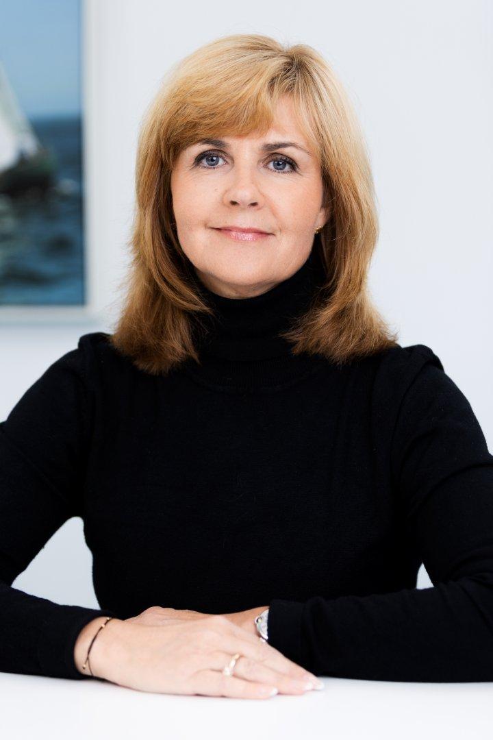 Lill Nordkvist