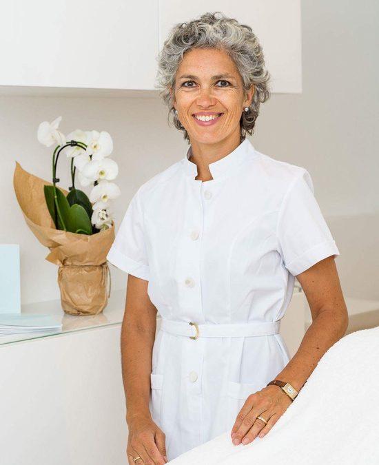 Träffa vår nya Plastikkirurg Carolin Freccero