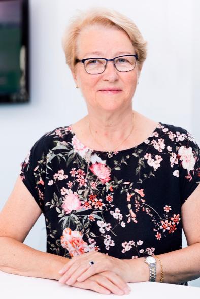 Gisela Rosé