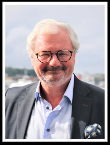 Jörgen Månsson