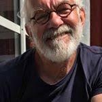 Dr Lennart Kareld