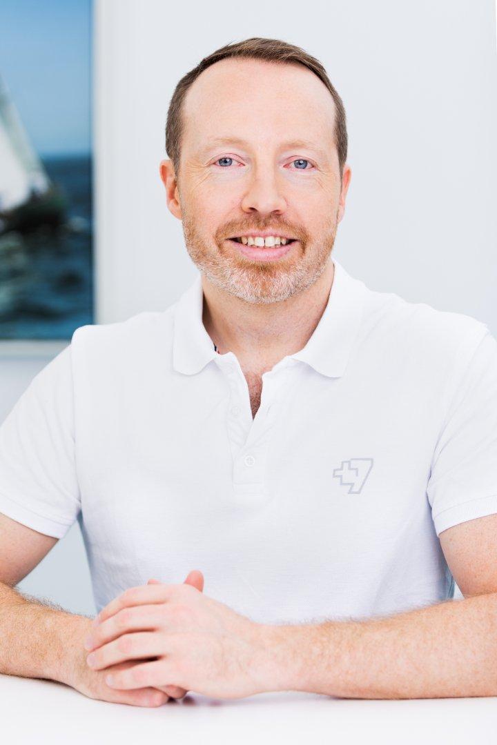 Mattias Lundkvist
