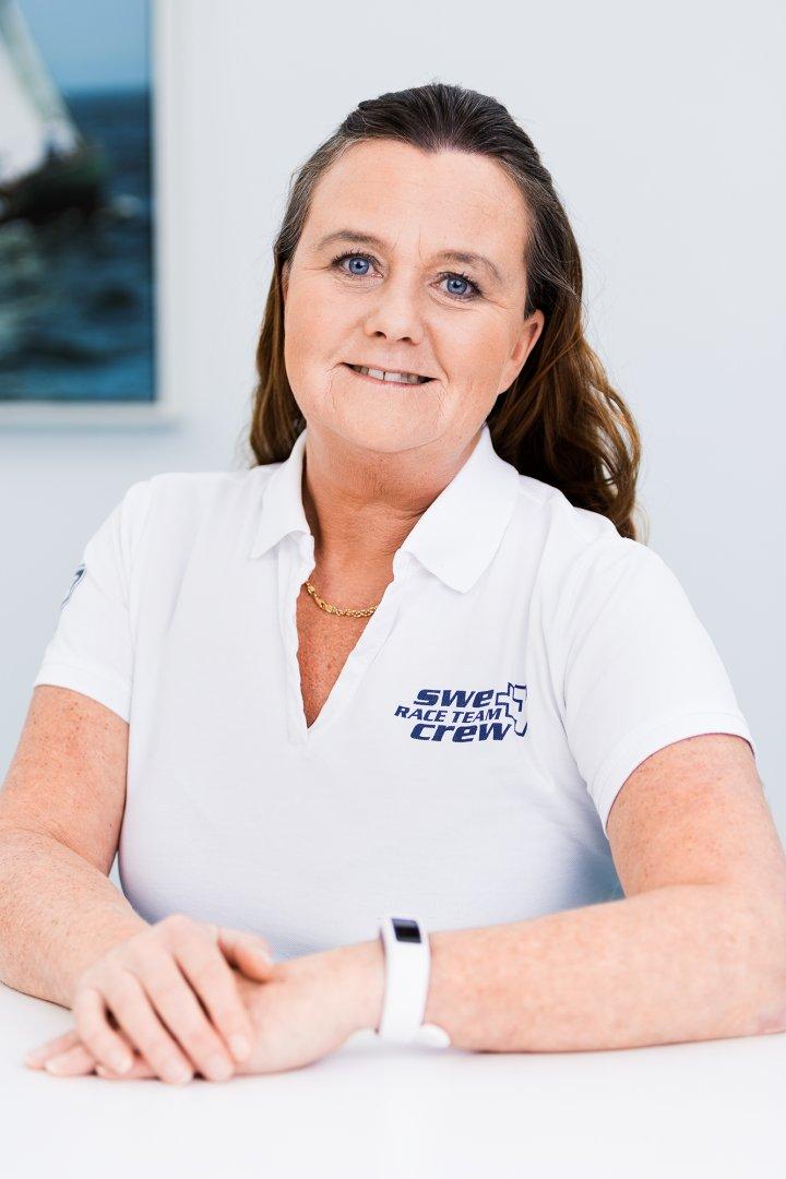 Susanne Ögren